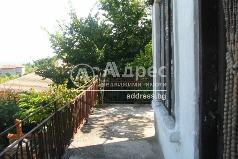 Къща/Вила, Балчик, Сборно място, 300351, Снимка 2