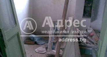 Етаж от къща, Ямбол, Каргон, 42351, Снимка 1