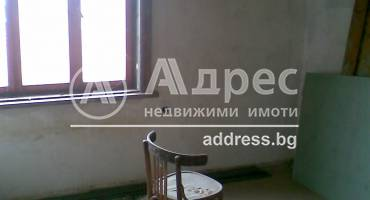 Етаж от къща, Ямбол, Каргон, 42351, Снимка 2
