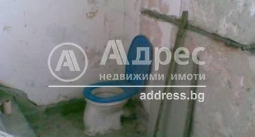 Етаж от къща, Ямбол, Каргон, 42351, Снимка 3