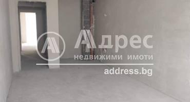 Двустаен апартамент, Бургас, Меден рудник - зона В, 469351, Снимка 1