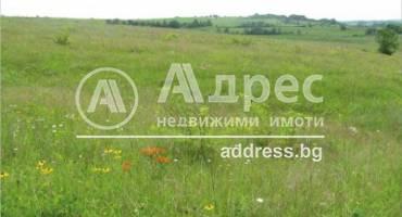 Парцел/Терен, София, Симеоново, 490351, Снимка 1