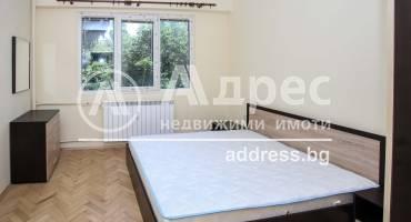 Тристаен апартамент, София, Борово, 517351, Снимка 7