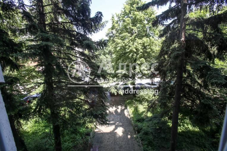 Тристаен апартамент, София, Борово, 517351, Снимка 13