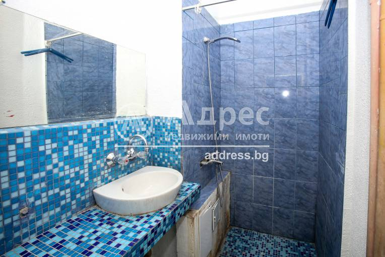 Тристаен апартамент, София, Борово, 517351, Снимка 15