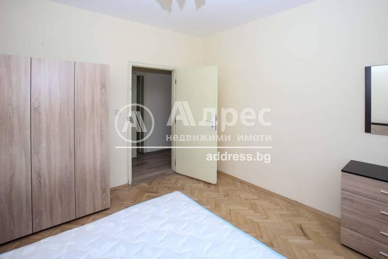 Тристаен апартамент, София, Борово, 517351, Снимка 6
