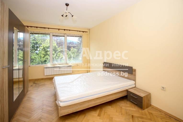Тристаен апартамент, София, Борово, 517351, Снимка 8
