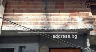 Къща/Вила, София, Център, 525351, Снимка 1