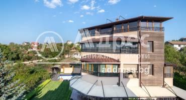 Къща/Вила, Варна, м-ст Зеленика, 422352, Снимка 1