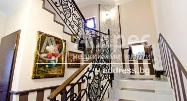 Къща/Вила, Варна, м-ст Зеленика, 422352, Снимка 3