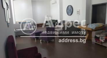 Офис, Благоевград, Широк център, 514352, Снимка 1