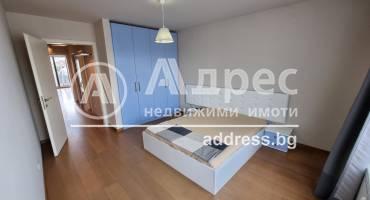 Двустаен апартамент, София, Център, 524352, Снимка 3