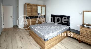 Тристаен апартамент, София, Кръстова вада, 525352, Снимка 4