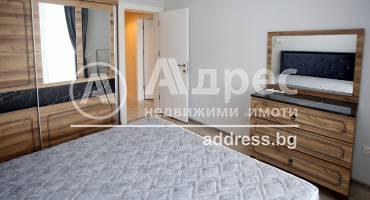 Тристаен апартамент, София, Кръстова вада, 525352, Снимка 6