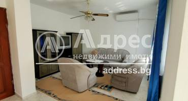 Двустаен апартамент, Сандански, Широк център, 525353, Снимка 1