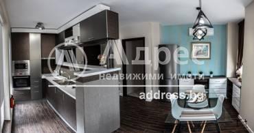 Многостаен апартамент, Шумен, Център, 432354, Снимка 1