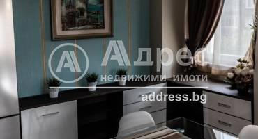 Многостаен апартамент, Шумен, Център, 432354, Снимка 3