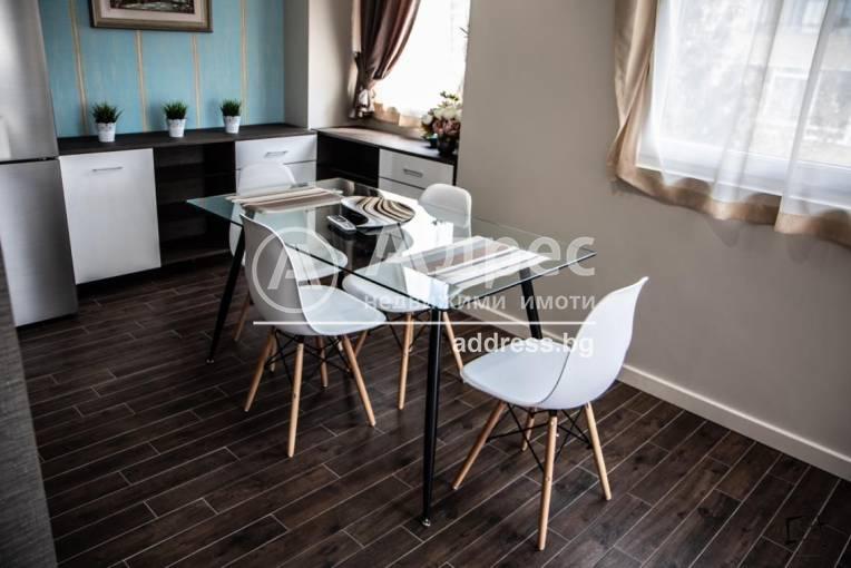 Многостаен апартамент, Шумен, Център, 432354, Снимка 2