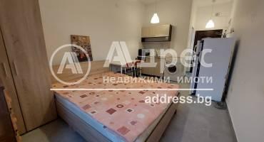 Едностаен апартамент, София, Студентски град, 472354