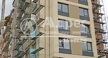 Тристаен апартамент, София, Връбница 1, 503354