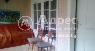 Къща/Вила, Ямбол, Каргон, 249355, Снимка 2