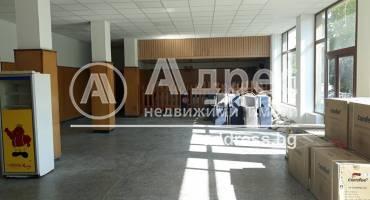 Магазин, Велико Търново, Индустриална зона Магистрална, 478355, Снимка 1