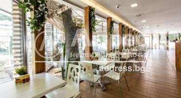 Офис, Варна, Гръцка махала, 485355