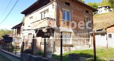Къща/Вила, Плачковци, Нейковци, 494355, Снимка 1