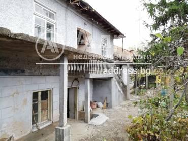 Къща/Вила, Стамболово, 435356, Снимка 1