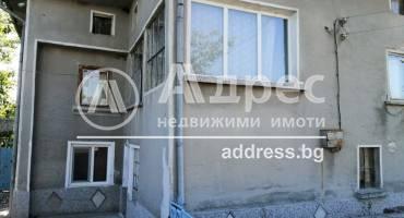 Къща/Вила, Меден кладенец, 516356, Снимка 1