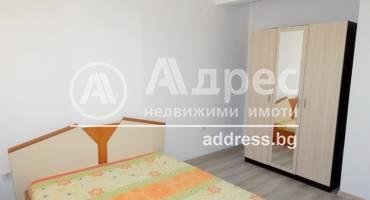 Двустаен апартамент, Сандански, Широк център, 525356, Снимка 1