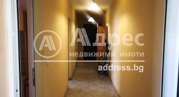 Тристаен апартамент, Благоевград, Широк център, 188358, Снимка 7