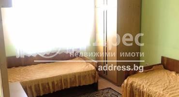 Тристаен апартамент, Благоевград, Широк център, 188358, Снимка 9