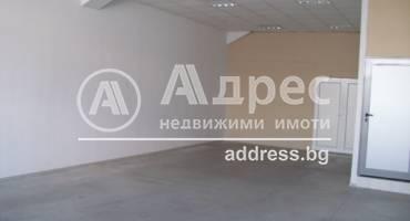 Магазин, Стара Загора, Индустриален - запад, 317358, Снимка 1