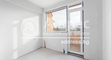 Двустаен апартамент, Плевен, Център, 425358, Снимка 1