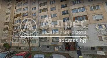Двустаен апартамент, София, Овча купел 1, 518358, Снимка 1