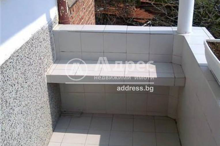 Етаж от къща, Ямбол, Каргон, 150359, Снимка 3