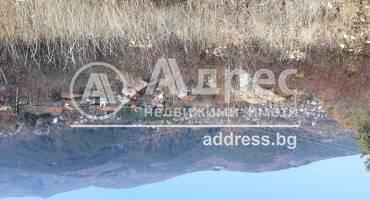 Парцел/Терен, Рударци, Квартал 120, 443359, Снимка 1