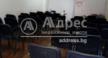 Магазин, Плевен, Идеален център, 452359, Снимка 1
