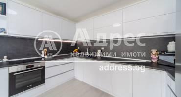 Многостаен апартамент, Варна, м-ст Евксиноград, 465359, Снимка 2
