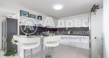 Многостаен апартамент, Варна, м-ст Евксиноград, 465359, Снимка 3