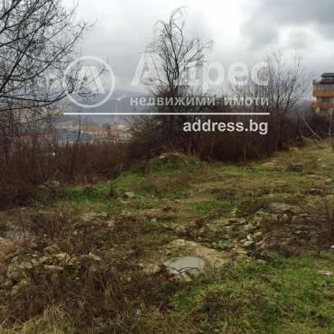Парцел/Терен, Велико Търново, Зона Б, 297360, Снимка 1