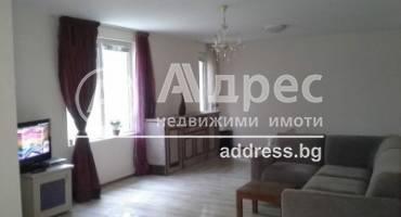 Офис, София, Павлово, 474360, Снимка 1