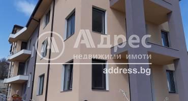 Двустаен апартамент, Варна, м-ст Свети Никола, 504360, Снимка 1