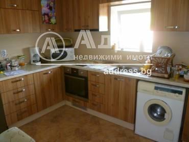 Многостаен апартамент, Варна, Гръцка махала, 333361, Снимка 1
