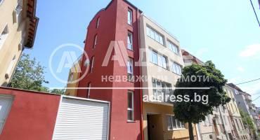 Многостаен апартамент, София, Банишора, 513361, Снимка 1