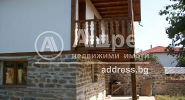 Къща/Вила, Кавлак, 221362, Снимка 2