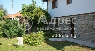 Къща/Вила, Кавлак, 221362, Снимка 3
