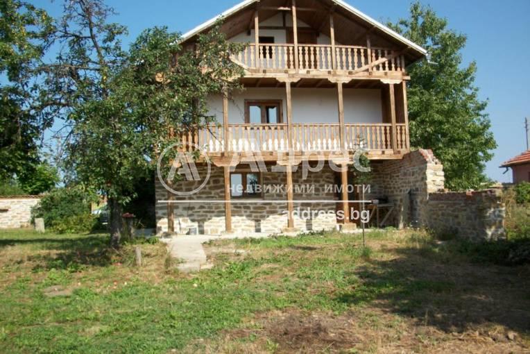 Къща/Вила, Кавлак, 221362, Снимка 1