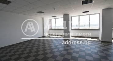Офис, Стара Загора, Индустриален - запад, 518362, Снимка 1